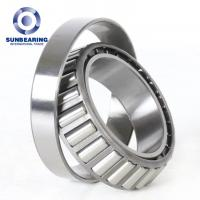 Wholesale SUNBEARING Global Bearing Supplier Tapered Roller Bearing 32012X With Best Price from china suppliers