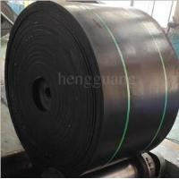 Wholesale Conveyor belt for chemical plant from china suppliers