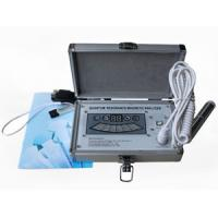 Wholesale Spanish quantum magnetic resonance analyzer Q3 from china suppliers