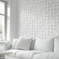 Wholesale Embossed Wall Art Home Decor Wallpapers from china suppliers
