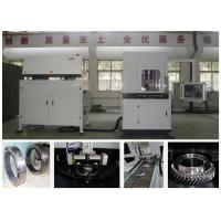 Wholesale CO2 Fiber Laser Welding Machine / Plate Joint Welding Machine from china suppliers