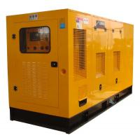 Wholesale Cummins genenrator 75kw from china suppliers