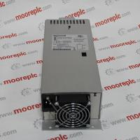 Wholesale HONEYWELL MODEL # MU-FOEA02 UCN EXTENDER PART # 51197564-100 REV.E from china suppliers