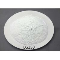 Wholesale LG250 Stable Melamine Glazing Powder On Decal Paper To Polish Products from china suppliers