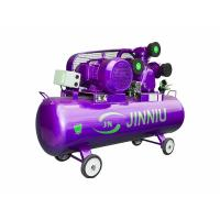 Wholesale ingersoll rand high pressure air compressor for Manufacturer of bags and suitcases Quality First, Customer Oriented. from china suppliers