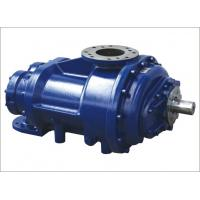 Quality Diesel Rotary Screw Compressor Parts for sale