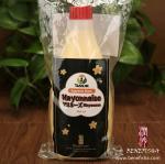 Wholesale 1l Seasoned Japanese Style Mayonnaise , Sweet Japanese Sushi Seasoning from china suppliers