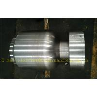 Wholesale ASME A182 F22 CL3 Hot Forged Valve Part Alloy Steel Blanks Max OD is 5000mm from china suppliers