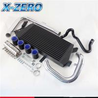 Wholesale 96-01 VW Upgrade Front Mount Intercooler Kit Passat Audi A4 B5 1.8T from china suppliers