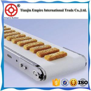 Wholesale conveyor belt,Maximum width 5300mm Large angle sidewall conveyor belt(corrugated ),plant price national standard nylon c from china suppliers