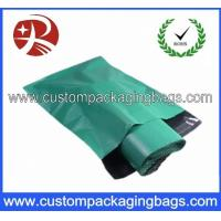 China Custom Printed Poly Mailing Bags 3 Mil Self-Adhesive on sale
