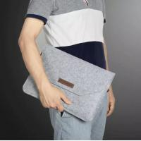 Wholesale Customized Fashion Computer Protection Laptop Case from china suppliers