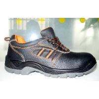 Wholesale Working Shoes Abp5-8007 from china suppliers