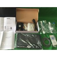 China PAL Color System AV Signal Digital Electronic Colposcope With TF Card on sale
