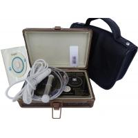 Wholesale Digital Quantum Weak Magnetic Resonance Body Health Analyzer With 37 Reports from china suppliers