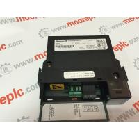 Wholesale 30VDC 100MA Honeywell Spare Parts TC-PPDO11 EXTENSION BATTERY MODULE from china suppliers