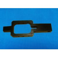 China Metal AI Spare Parts 446-09-003 ARM BRACKET For Auto Insert Replacement Machine on sale