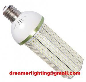 Wholesale 80W 100W LED Corn Light,E39/340 Corn bulb,LED Corn,led lighting lamps GS/PSE/UL from china suppliers