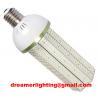 Buy cheap 80W 100W LED Corn Light,E39/340 Corn bulb,LED Corn,led lighting lamps GS/PSE/UL from wholesalers