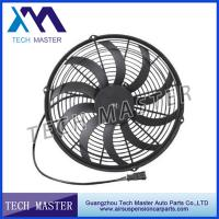 "Wholesale DC 12V 15"" Car Cooling Fan Motor for Universal Radiator Cooling Fan from china suppliers"