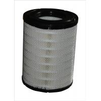 Wholesale ME121023 Autombile Air Filters High Flow Truck Motorcycle Custom Element For Mitsubishi from china suppliers