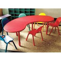 China Roto Moulding Plastic Chair on sale