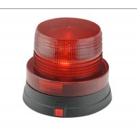 Quality 6PCS 50mA Strobe Warning Light DC 4.5V  for Vehicle / Boat / vans / motors for sale