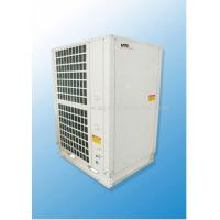 Wholesale Air cooled bitzer condensing unit from china suppliers