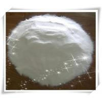 Wholesale 2,3-Dichloroquinoxaline API 2213-63-0 99% High Content from china suppliers