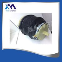 Wholesale Orginal Air Suspension Spring rear air spring for audi a6 4F0616001J from china suppliers
