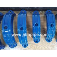Buy cheap Saddle from wholesalers