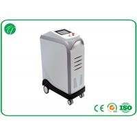 Buy cheap High Energy Bpermanent Hair Removal Machine With 10 Pieces German Laser Bar from Wholesalers