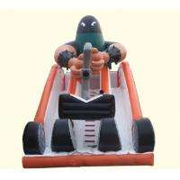 Wholesale Inflatable Slide from china suppliers