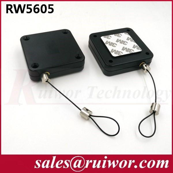 RW5605 12.jpg