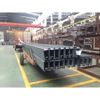 Wholesale 90 - 180 Ming Hidden Frame Aluminium Curtain Wall Profile By Vertical Powder Coating Line from china suppliers