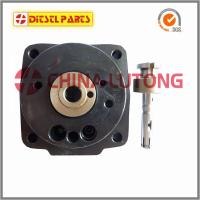China ve pump parts-rotor head for sale 096400-1500 for Toyota on sale