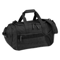 Wholesale Extra Large Heavy Duty Tool Bags Shoulder Tactical Duffle Bag For Men from china suppliers
