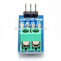 Wholesale ACS712 30A Range Hall Current Sensor Module ACS712 Module For 30A from china suppliers