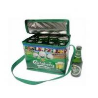 Wholesale 2013 Cooler Bag (No. 2) from china suppliers