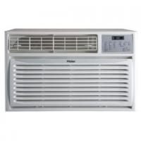 Wholesale mini split air conditioner from china suppliers