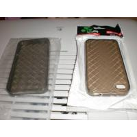 Wholesale For iPhone 4 4S 4G Hot sale Cute Silicone Case from china suppliers