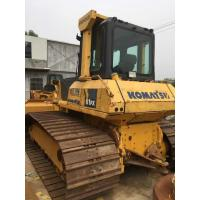 Buy cheap Used KOMATSU D61PX-15 Bulldozer from wholesalers