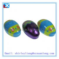 Wholesale mini candy tin container wholesale from china suppliers