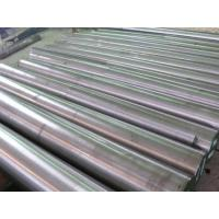 Wholesale Tool Steel,Mold Steel,Special Steel,1.2379,D2 from china suppliers