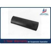 Wholesale Audi A6 C5 Rear Air Spring Bladder, 4Z7616051A Custom Air Spring Rubber from china suppliers