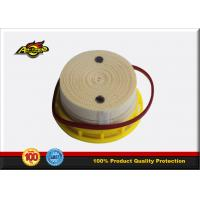 Buy cheap Standard Car Fuel Filters 23390-51070 23390-17540 23390-51020 For Land Cruiser from wholesalers