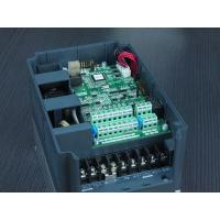 POWTECH PT200 1.5KW 220V 3 Phase Frequency Inverter Ac Drive