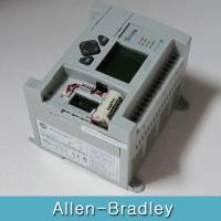 Wholesale Allen Bradley MicroLogix 1100 1763 from china suppliers