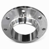 Wholesale 17-4ph flange from china suppliers