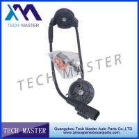 Wholesale 1645406710 Air Suspension Repair Kit W164 Rear Harness for Mercedes Air Compressor from china suppliers